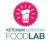 Food Lab 2015: een competitie voor innovatieve start-ups in de foodsector