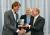 AkzoNobel wint prijs voor meest transparante jaarverslag