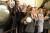 MVO Manager van het Jaar Birgitta Kramer opent beursweek Amsterdam