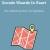 Wat is de waarde van schoonmaken? De sociale impact van vier koplopers