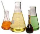 Stuur klimaatbeleid op CO2-reductie vraagt de chemische industrie aan informateur Schippers