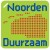 Eerste Friese tafelmarkt voor duurzame ontwikkeling