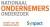 Nationaal Ondernemers Onderzoek: Duurzaam ondernemen belangrijk voor MKB-ers