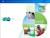 P&G publiceert duurzaamheidsrapport 2015