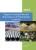 Publicatie rapport vervolgonderzoek Materialen in de Nederlandse economie