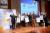 Solvay, Cap Conseil en ProNatura hebben beste Belgische duurzaamheidsverslagen in 2015
