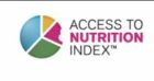 Access to Nutrition Foundation,