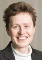 Artikel van Ans Kolk (UvA) over MVO/CSR meest geciteerd en gedownload