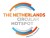 Launch Campaign Netherlands the world's first Circular Hotspot