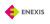 Enexis bespaart 2,5 miljoen euro in 2015 door hergebruik materialen