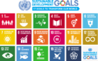 SDG Evaluation Tool Launched by Trucost