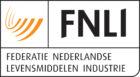 Federatie Nederlandse Levensmiddelen Industrie (FNLI)