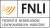 FNLI en CBL ondersteunen aanpassing beleidsregel mededinging en duurzaamheid