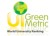 GreenMetric Ranking: RUG duurzaamste universiteit van Nederland