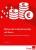 PvdA betrapt 15 multinationals op belastingontwijking