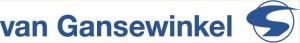van Gansewinkel_logo