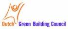 Zoektocht naar dé Green Leader gestart onder leiding van juryvoorzitter Maurits Groen