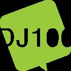 DJ100 van start: de 100 duurzaamste jonge koplopers van Nederland