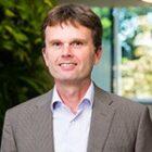 """Column Piet Sprengers (ASN Bank): """"Duurzaamheidsrisico's niet afwentelen maar oplossen"""""""