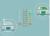 SKAO publiceert Handreiking Aanbesteden Versie 3.0
