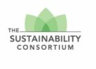 ExxonMobil Chemical Company Joins The Sustainability Consortium