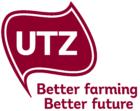 Impact Report 2016 bevestigt succes van het UTZ programma