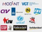 Brede coalitie steunt convenant duurzame kleding- en textielproductie