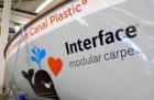 Interface zet koers naar schone wateren met partnerschap