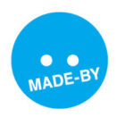 MADE-BY launches extended transparency solutions