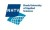 Onderzoek NHTV: 'Nieuwe technologie gaat luchtvaart niet duurzaam maken'