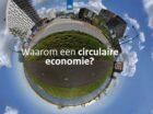 Nederland kan verdienen aan circulaire economie