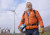 Alfons Wispels van Pure Energie genomineerd voor Hart-Hoofdprijs Triodos Bank
