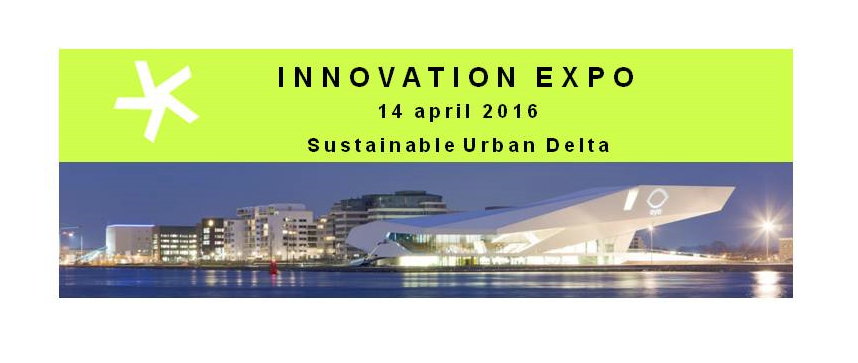 Innovation-expo-2016