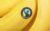 Is een Fairtade-banaan beter dan een 'gewone' banaan?