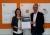 DS Smith en FSC Nederland gaan samenwerking aan op het gebied van duurzame verpakkingen
