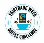 Koffieboeren lopen € 170.000 per dag mis