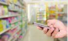 The Sustainability Consortium en Questionmark zetten volgende stap in verduurzaming consumentenproducten