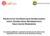 Onderzoek naar zorgplichten ondernemingen inzake IMVO
