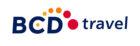 BCD Travel krijgt topscore voor MVO en behoort tot beste 2% wereldwijd