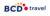 BCD Travel ontvangt onderscheiding van Global Business Travel Association Foundation voor duurzaamheid