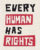Mensenrechten vragen om actie van bestuurders