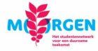 Universiteit Wageningen en TU Eindhoven duurzaamste hoger onderwijsinstellingen van Nederland