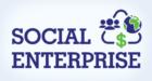 Kabinet wil positie sociale ondernemingen verbeteren