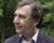 Interview met Willem Lageweg over herwaardering van de bedrijfsethiek