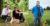 BeeBox en Willem & Drees fuseren: koplopers verantwoord eten bundelen krachten
