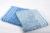 Nederlands/Belgische partijen ontwikkelen duurzaamste handdoek ooit voor Defensie