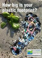 Hoog tijd voor de Plastic Footprint van een bedrijf