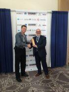 AkzoNobel's methodology for sustainable ship owners wins major environmental award