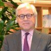 Herman Mulder (voorzitter SDG-Nederland) over duurzaamheid en technologie in de toekomst