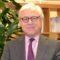 """Herman Mulder (SDG Nederland): """"De SDG's zijn per definitie niet afgerond in 2030!"""""""